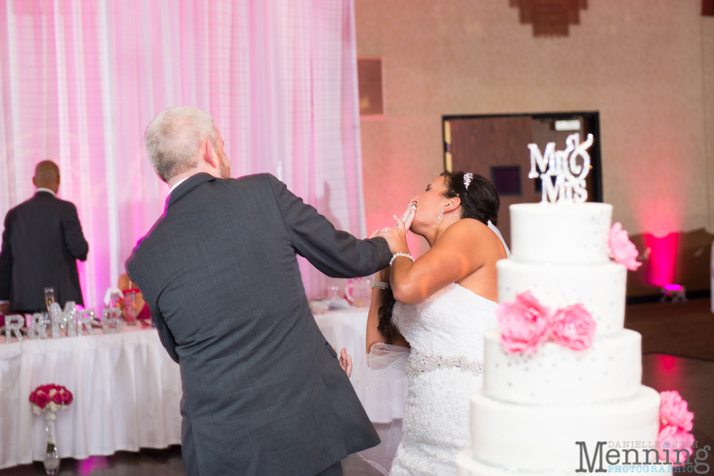 Stacie_Bobby_Wedding_St-Patrick_Maronite_Center_0078