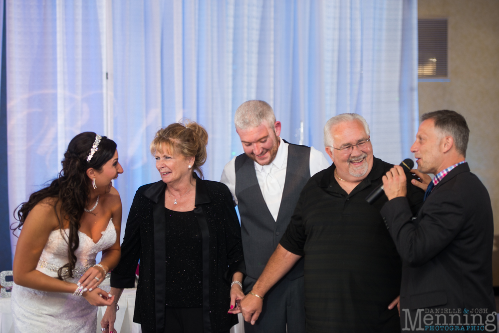 Stacie_Bobby_Wedding_St-Patrick_Maronite_Center_0080