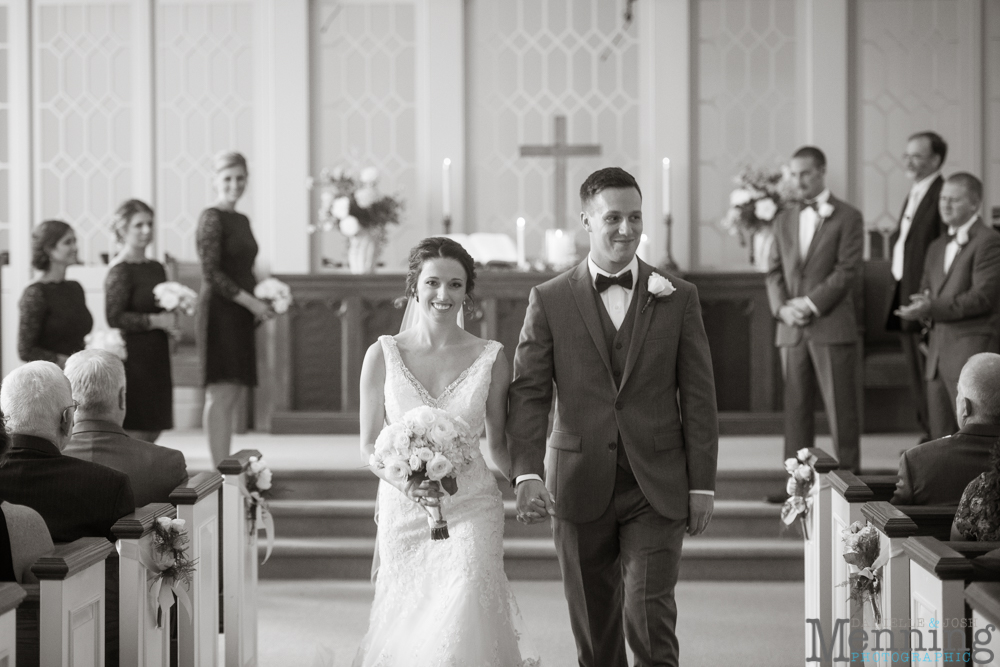 sarah-jereme-wedding-mount-olivet-kensington-golf-course-avion-on-the-water-youngstown-ohio-wedding-photographers_0026