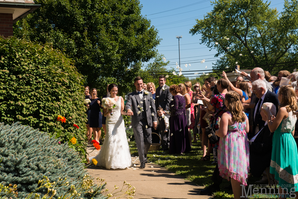 sarah-jereme-wedding-mount-olivet-kensington-golf-course-avion-on-the-water-youngstown-ohio-wedding-photographers_0028
