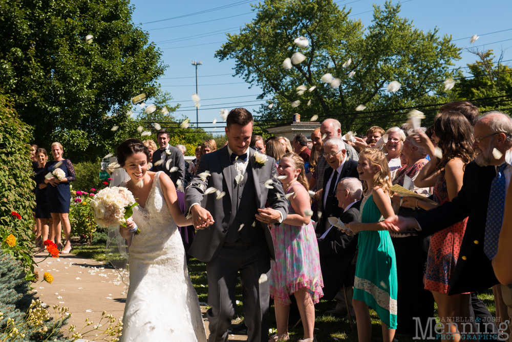 sarah-jereme-wedding-mount-olivet-kensington-golf-course-avion-on-the-water-youngstown-ohio-wedding-photographers_0029