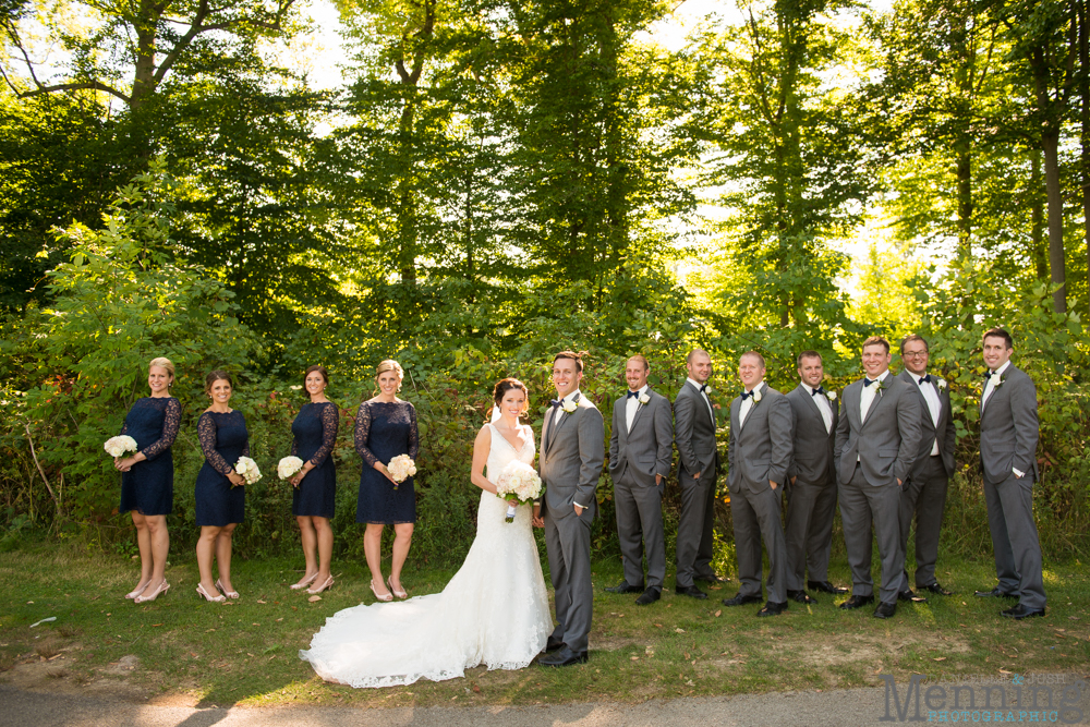 sarah-jereme-wedding-mount-olivet-kensington-golf-course-avion-on-the-water-youngstown-ohio-wedding-photographers_0031