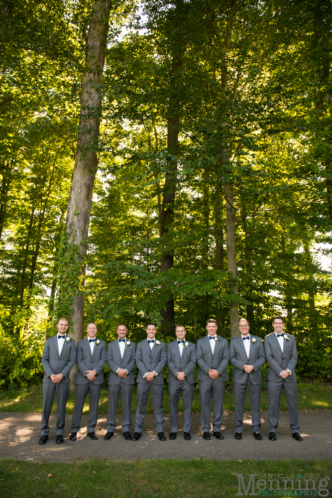 sarah-jereme-wedding-mount-olivet-kensington-golf-course-avion-on-the-water-youngstown-ohio-wedding-photographers_0033