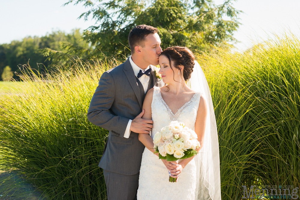 sarah-jereme-wedding-mount-olivet-kensington-golf-course-avion-on-the-water-youngstown-ohio-wedding-photographers_0039