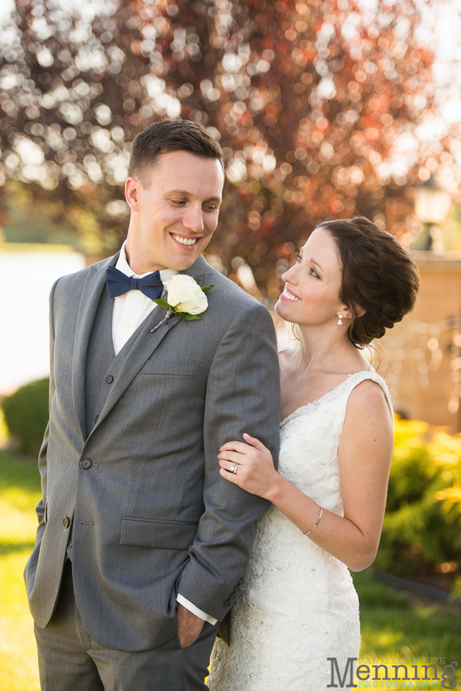 sarah-jereme-wedding-mount-olivet-kensington-golf-course-avion-on-the-water-youngstown-ohio-wedding-photographers_0041