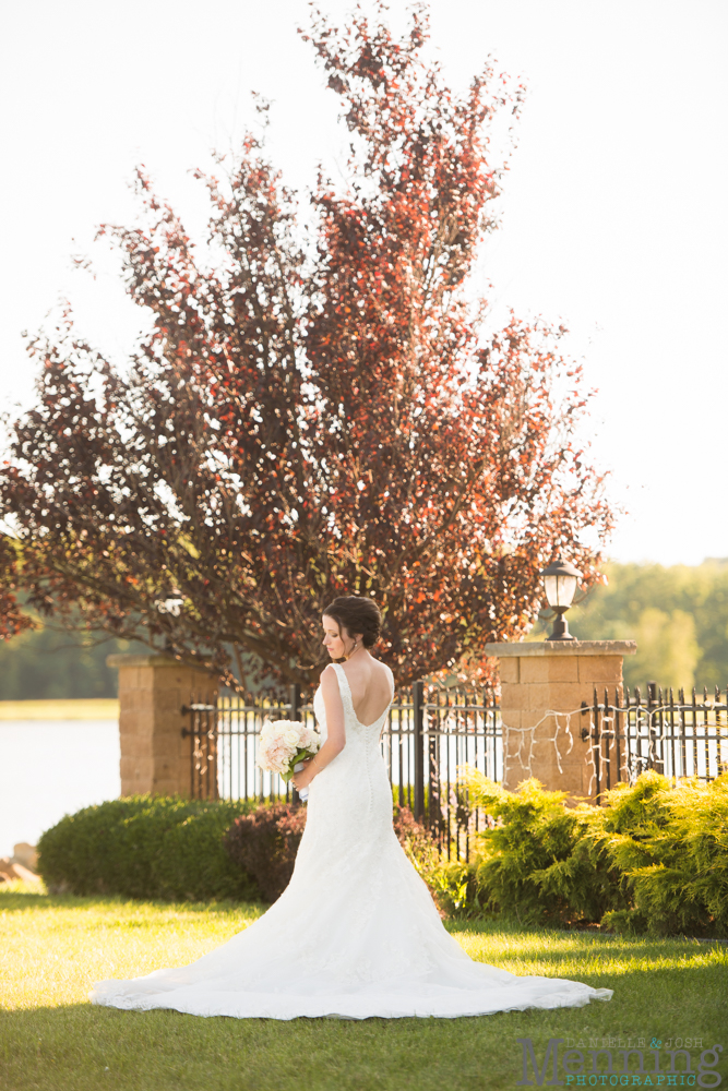 sarah-jereme-wedding-mount-olivet-kensington-golf-course-avion-on-the-water-youngstown-ohio-wedding-photographers_0045