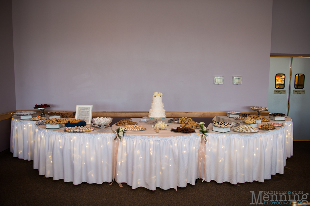 sarah-jereme-wedding-mount-olivet-kensington-golf-course-avion-on-the-water-youngstown-ohio-wedding-photographers_0056