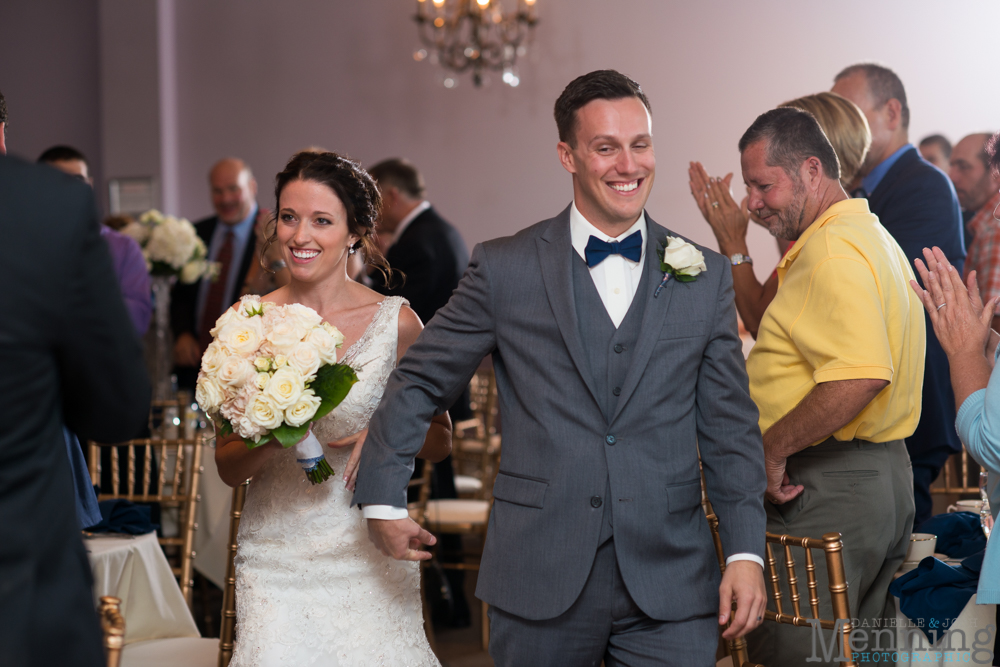 sarah-jereme-wedding-mount-olivet-kensington-golf-course-avion-on-the-water-youngstown-ohio-wedding-photographers_0060