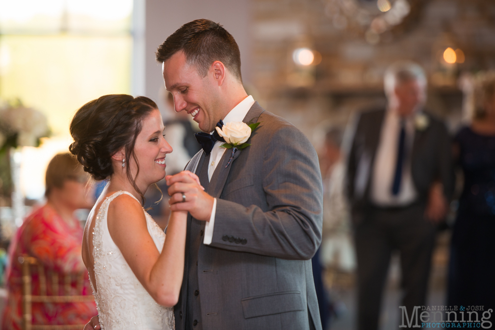 sarah-jereme-wedding-mount-olivet-kensington-golf-course-avion-on-the-water-youngstown-ohio-wedding-photographers_0062