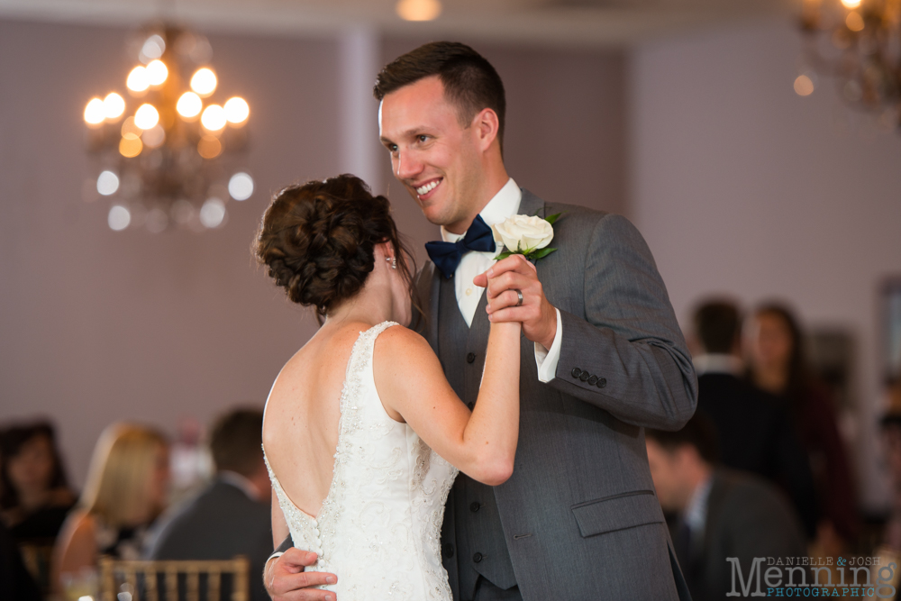sarah-jereme-wedding-mount-olivet-kensington-golf-course-avion-on-the-water-youngstown-ohio-wedding-photographers_0063