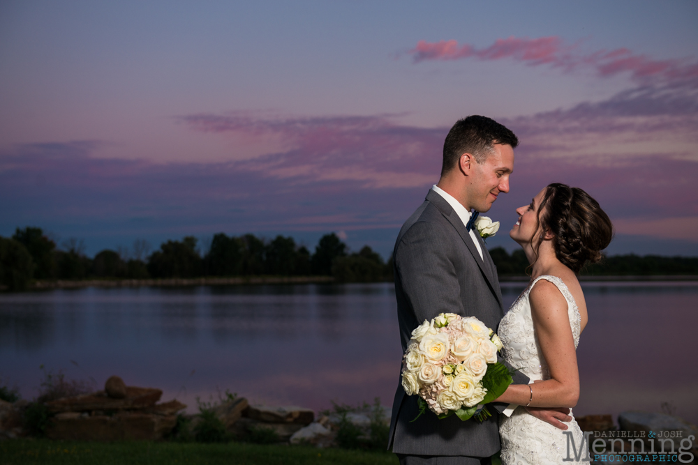 sarah-jereme-wedding-mount-olivet-kensington-golf-course-avion-on-the-water-youngstown-ohio-wedding-photographers_0075