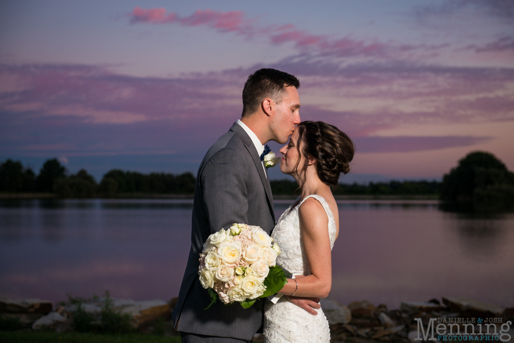 sarah-jereme-wedding-mount-olivet-kensington-golf-course-avion-on-the-water-youngstown-ohio-wedding-photographers_0076
