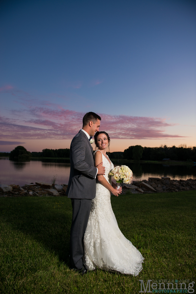 sarah-jereme-wedding-mount-olivet-kensington-golf-course-avion-on-the-water-youngstown-ohio-wedding-photographers_0077