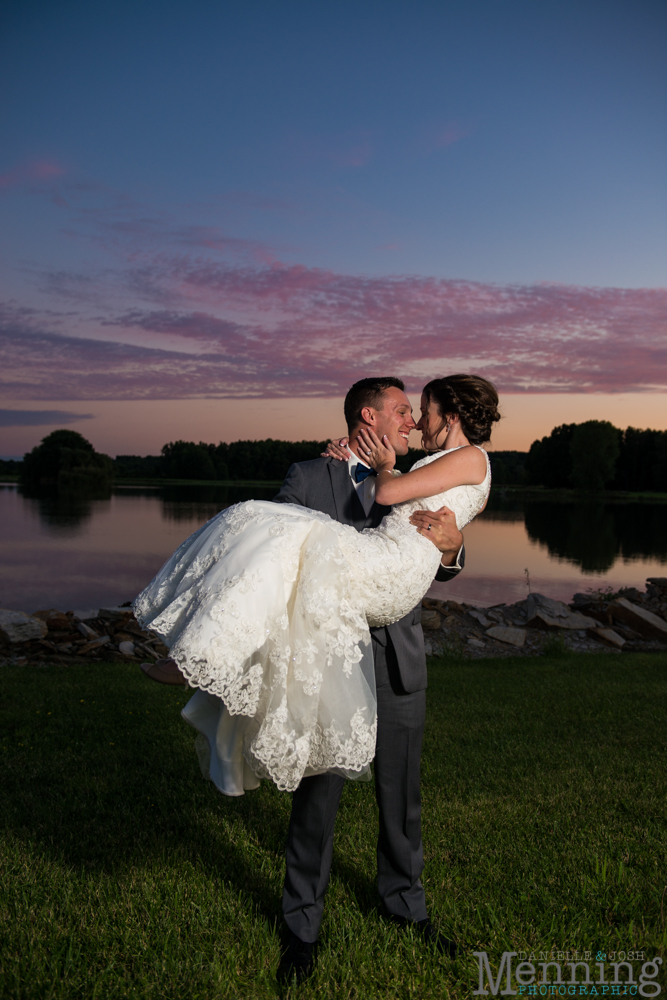 sarah-jereme-wedding-mount-olivet-kensington-golf-course-avion-on-the-water-youngstown-ohio-wedding-photographers_0078