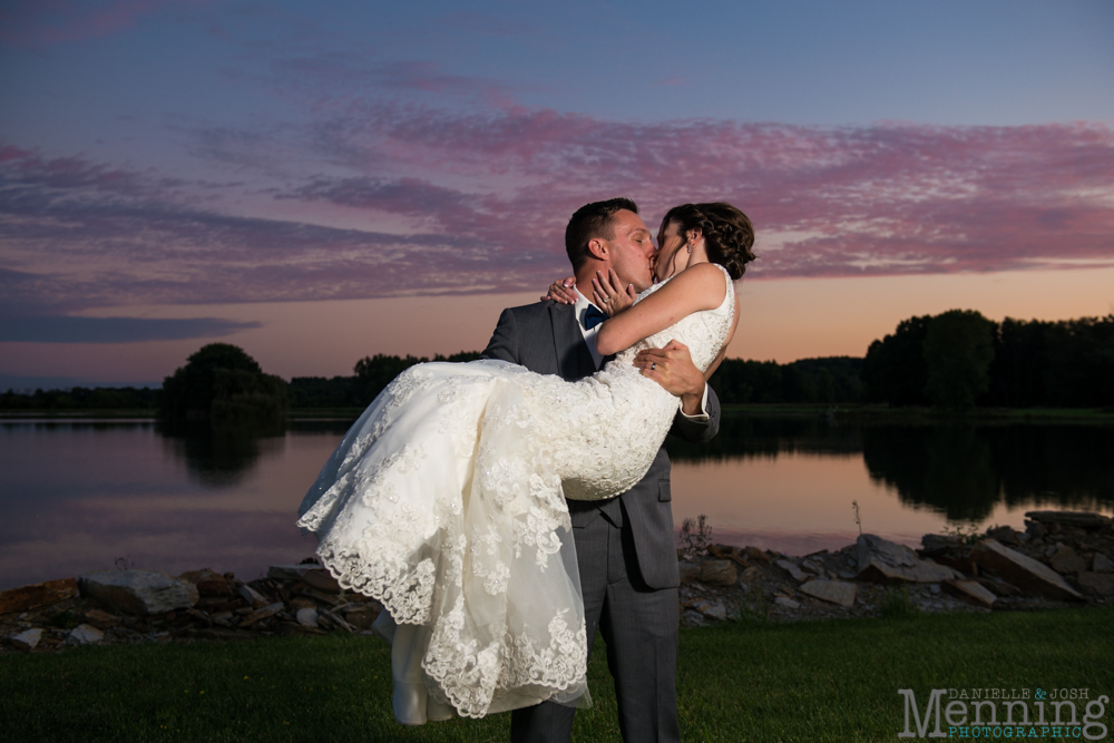 sarah-jereme-wedding-mount-olivet-kensington-golf-course-avion-on-the-water-youngstown-ohio-wedding-photographers_0081