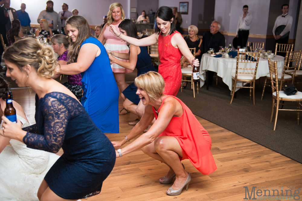 sarah-jereme-wedding-mount-olivet-kensington-golf-course-avion-on-the-water-youngstown-ohio-wedding-photographers_0082