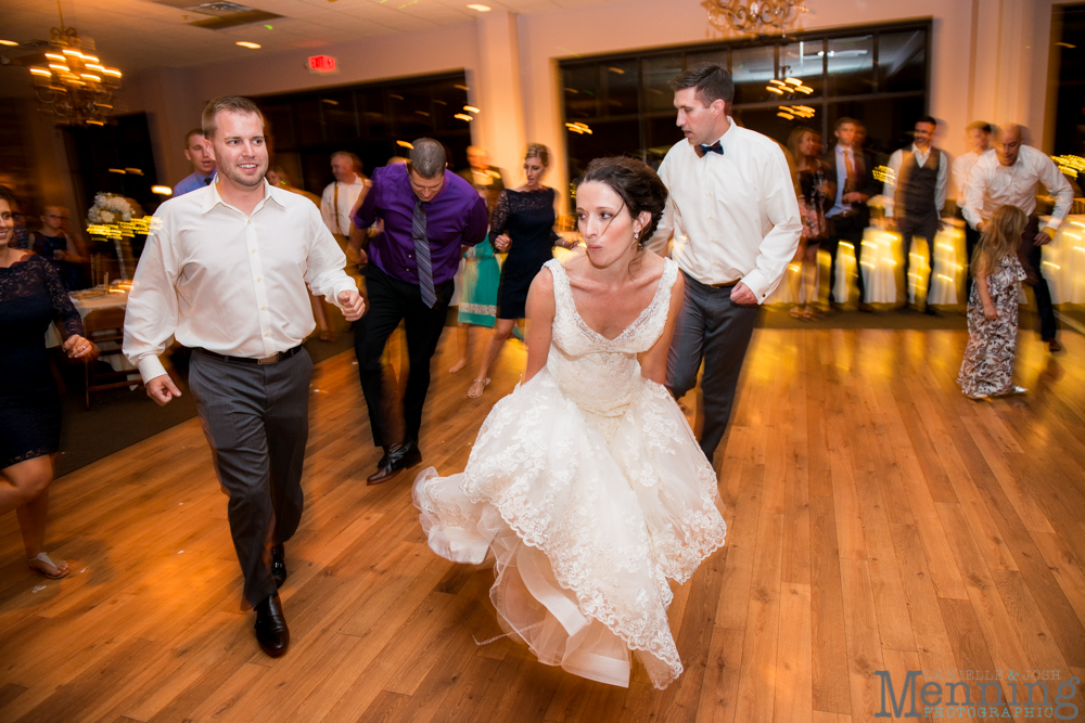 sarah-jereme-wedding-mount-olivet-kensington-golf-course-avion-on-the-water-youngstown-ohio-wedding-photographers_0087