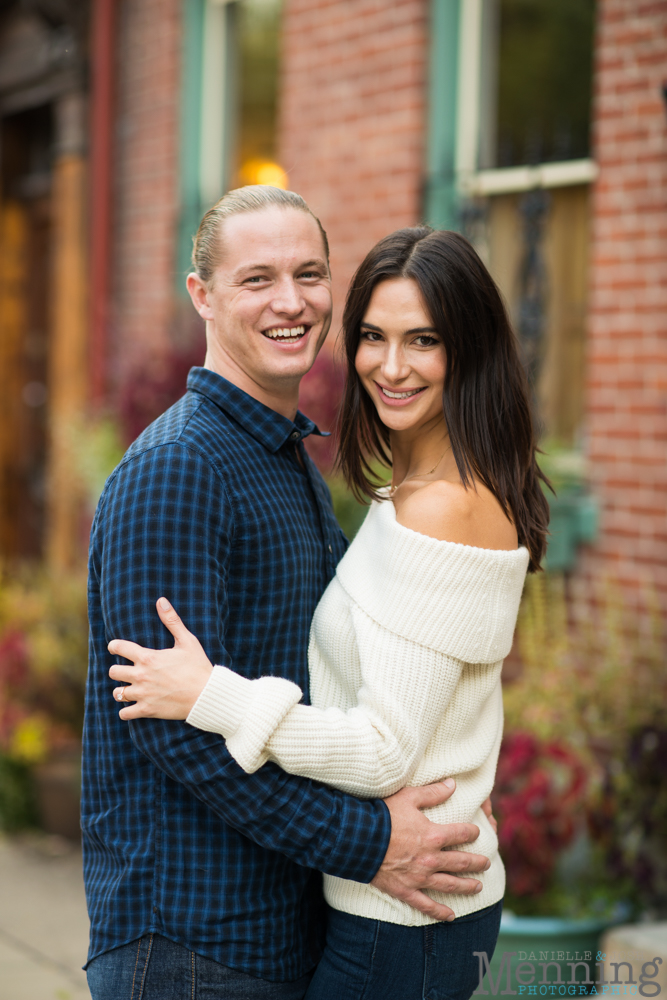 jamie-nick-engagement-session-mexican-war-streets-schenley-park-phipps-conservatory-pittsburgh-pa-engagement-photos_0004
