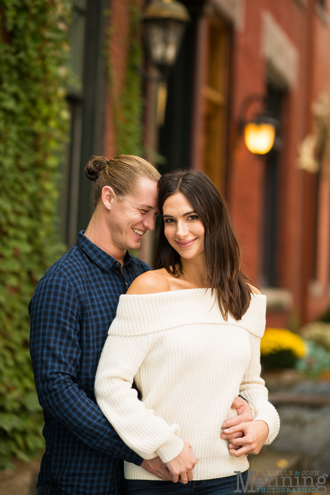 jamie-nick-engagement-session-mexican-war-streets-schenley-park-phipps-conservatory-pittsburgh-pa-engagement-photos_0007