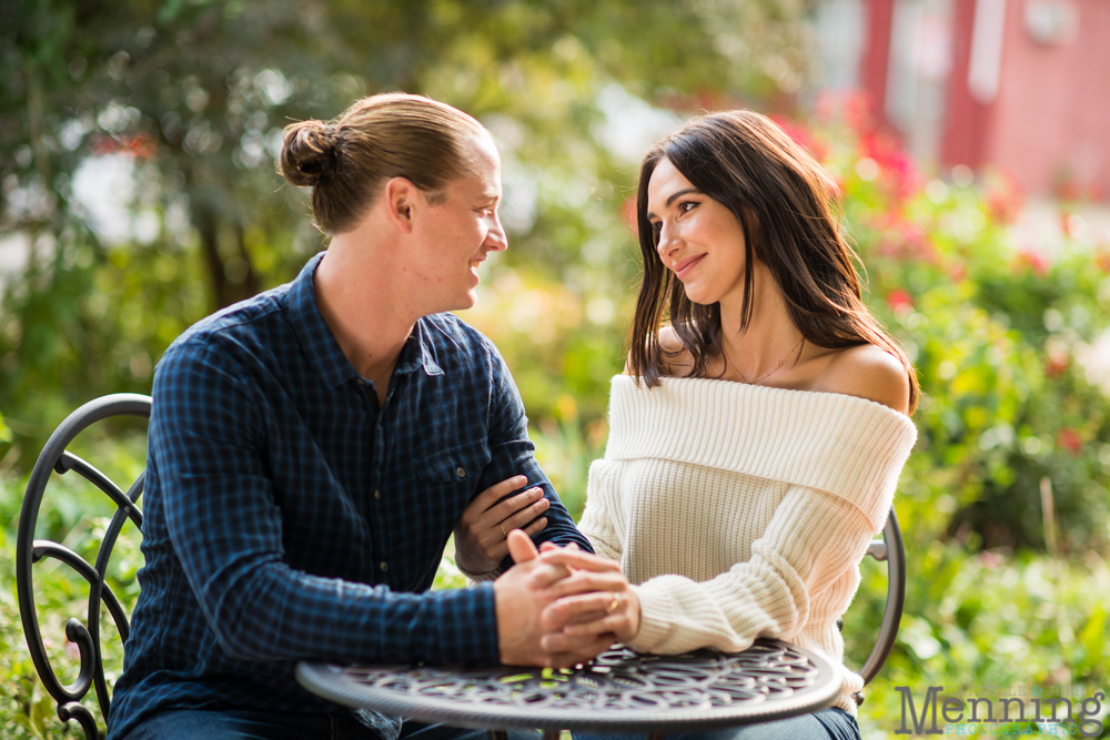 jamie-nick-engagement-session-mexican-war-streets-schenley-park-phipps-conservatory-pittsburgh-pa-engagement-photos_0008