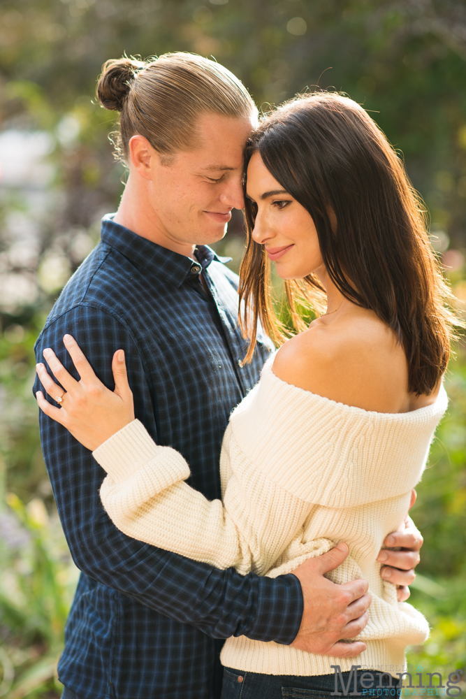 jamie-nick-engagement-session-mexican-war-streets-schenley-park-phipps-conservatory-pittsburgh-pa-engagement-photos_0009