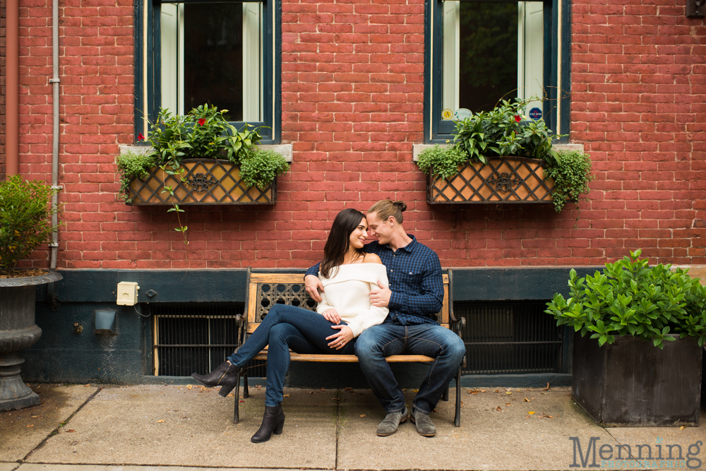 jamie-nick-engagement-session-mexican-war-streets-schenley-park-phipps-conservatory-pittsburgh-pa-engagement-photos_0010