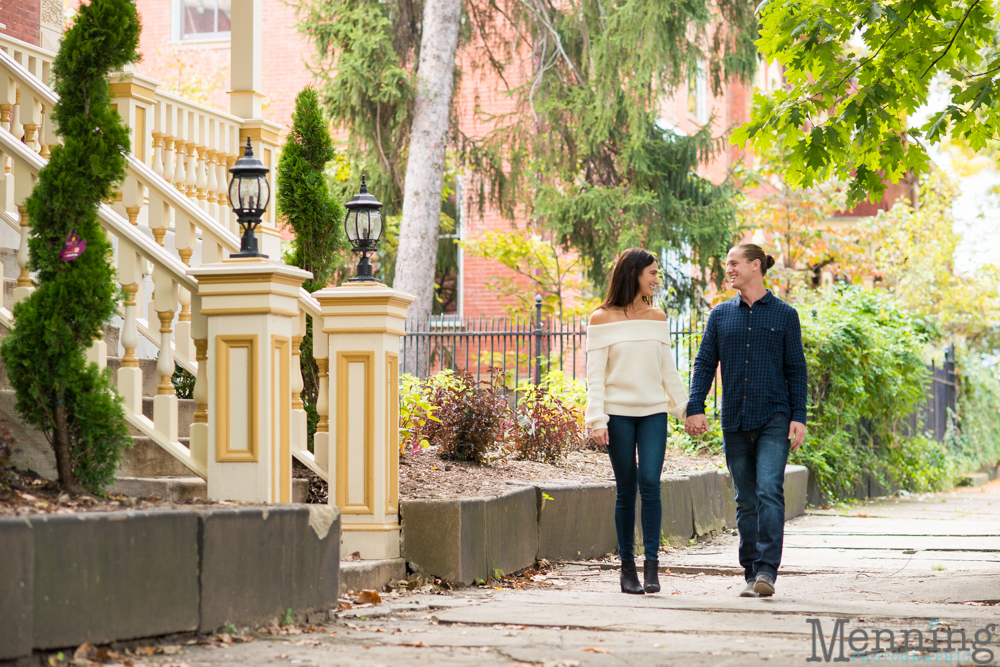 jamie-nick-engagement-session-mexican-war-streets-schenley-park-phipps-conservatory-pittsburgh-pa-engagement-photos_0012