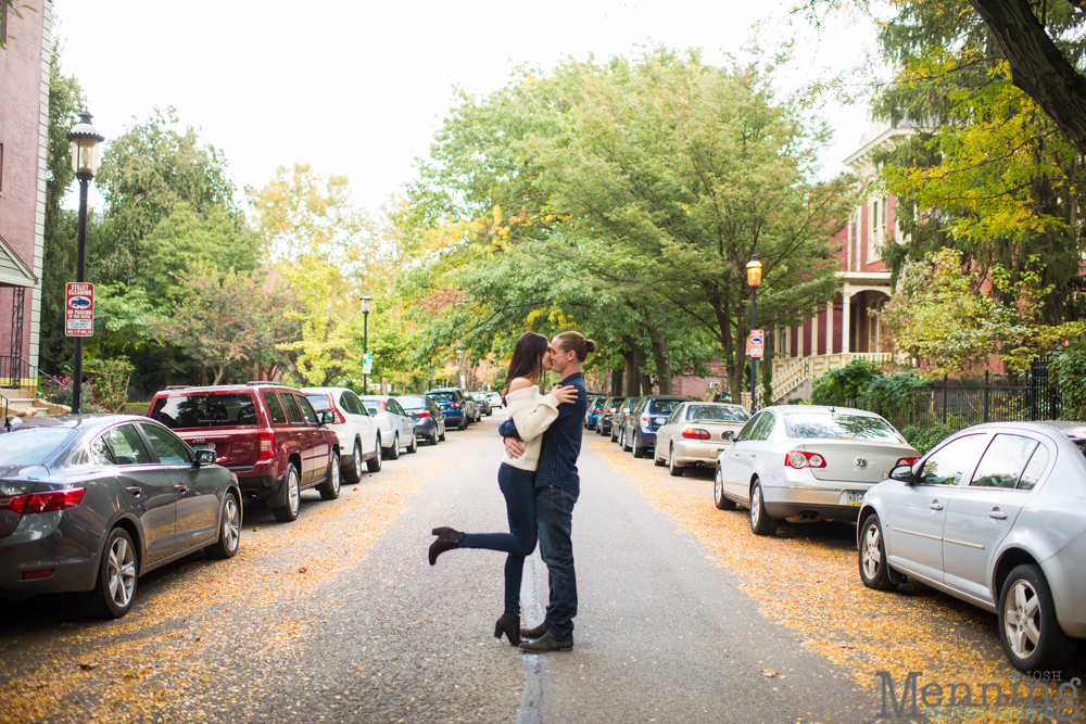 jamie-nick-engagement-session-mexican-war-streets-schenley-park-phipps-conservatory-pittsburgh-pa-engagement-photos_0018