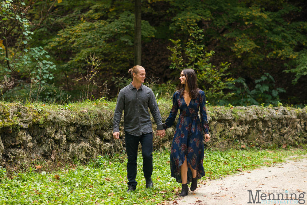 jamie-nick-engagement-session-mexican-war-streets-schenley-park-phipps-conservatory-pittsburgh-pa-engagement-photos_0020