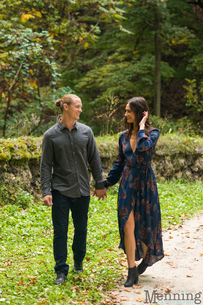 jamie-nick-engagement-session-mexican-war-streets-schenley-park-phipps-conservatory-pittsburgh-pa-engagement-photos_0021