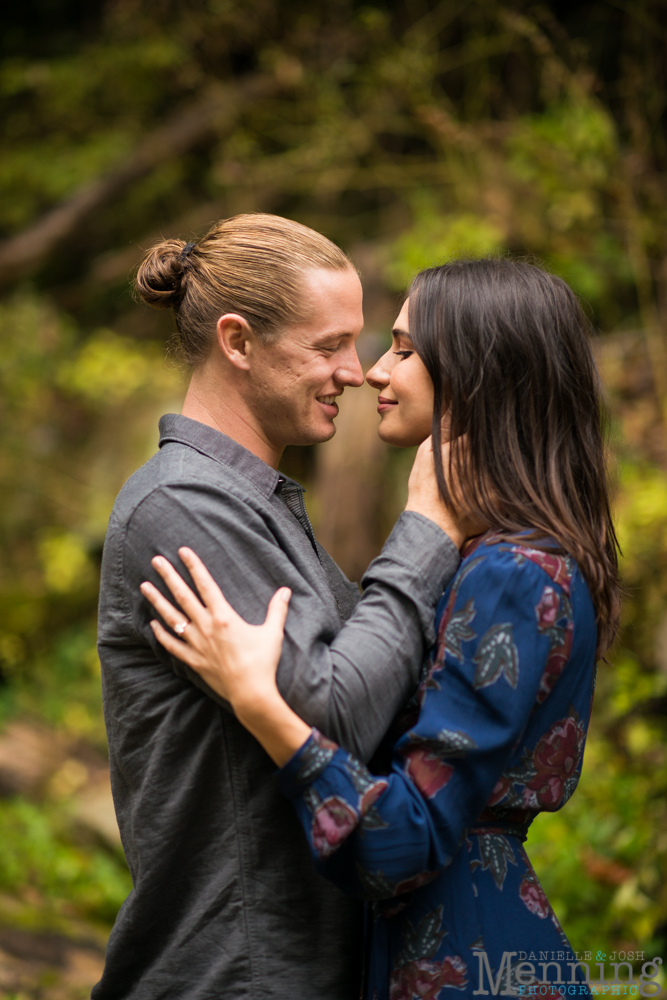 jamie-nick-engagement-session-mexican-war-streets-schenley-park-phipps-conservatory-pittsburgh-pa-engagement-photos_0024