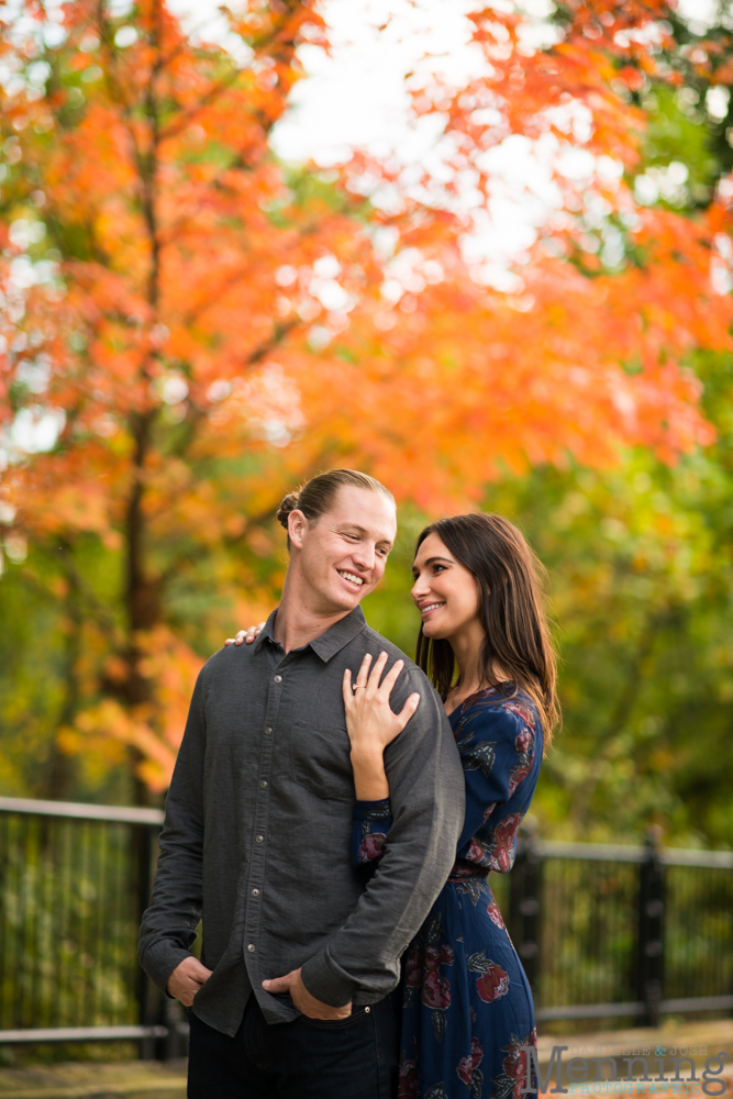 jamie-nick-engagement-session-mexican-war-streets-schenley-park-phipps-conservatory-pittsburgh-pa-engagement-photos_0030