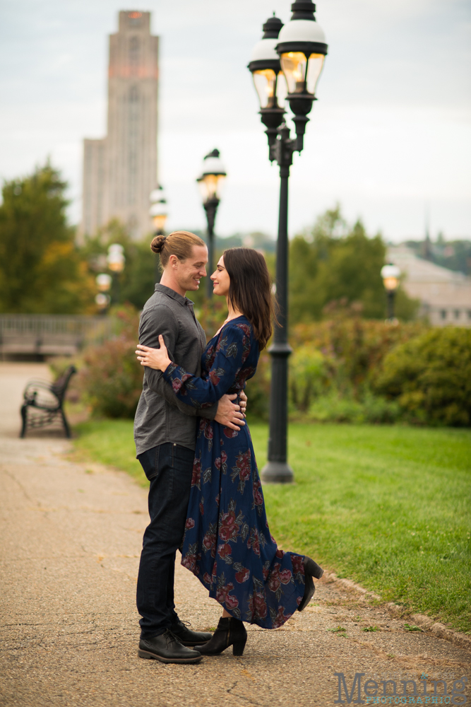 jamie-nick-engagement-session-mexican-war-streets-schenley-park-phipps-conservatory-pittsburgh-pa-engagement-photos_0032