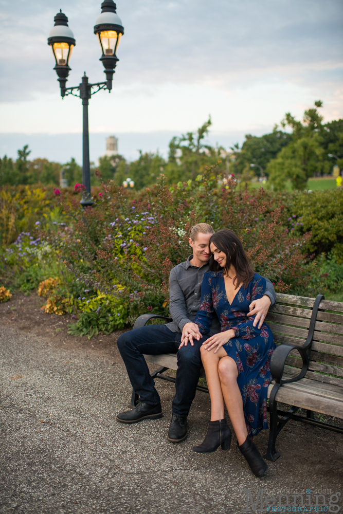 jamie-nick-engagement-session-mexican-war-streets-schenley-park-phipps-conservatory-pittsburgh-pa-engagement-photos_0036