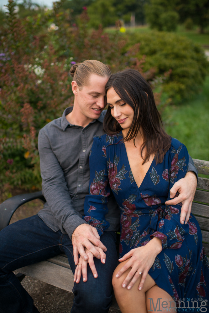 jamie-nick-engagement-session-mexican-war-streets-schenley-park-phipps-conservatory-pittsburgh-pa-engagement-photos_0037