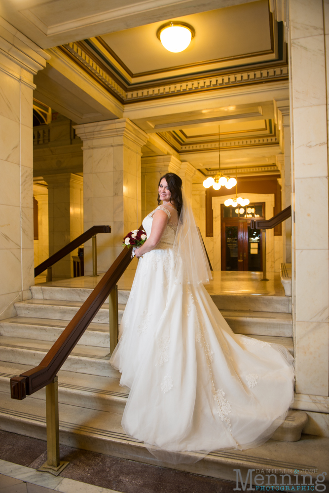 Youngstown photographer