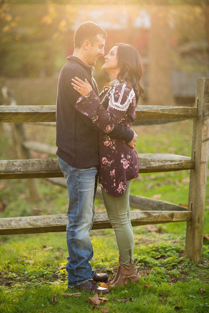 falls creek catholic single men Texas singles is a leading personal matchmaking firm with more than 25 years of experience helping mature and discerning singles find true love our matchmaking system combines sophisticated marketing strategies with professional matchmaking and lifestyle coaching.