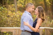 mill creek park wedding photographers