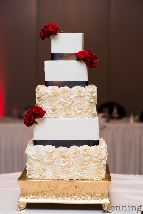 wedding cake classic favorite wedding cakes amp 2015 year in review 22206
