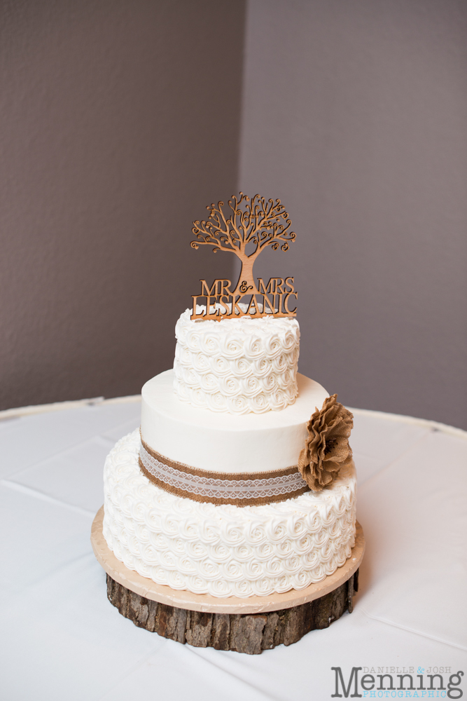 wedding cake bakeries youngstown ohio favorite wedding cakes amp 2015 year in review 21903