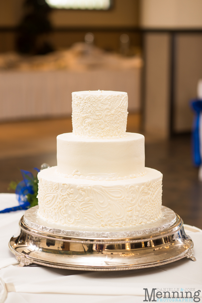 wedding cake youngstown ohio favorite wedding cakes amp 2015 year in review 26999